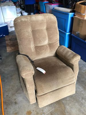 Cool New And Used Recliner For Sale In Melbourne Fl Offerup Gmtry Best Dining Table And Chair Ideas Images Gmtryco