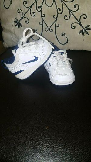 Baby Nike for Sale in Salt Lake City, UT