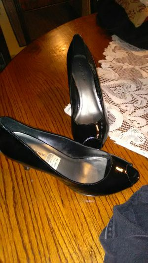 New Shoes for Sale in Barryton, MI