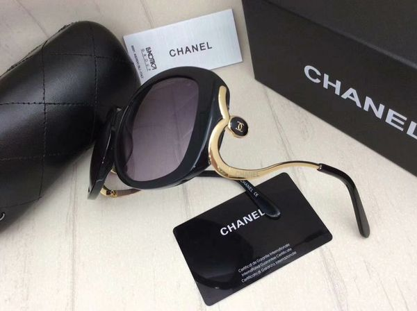 5bd3ee9a1d6a CHANEL LUXURY DESIGNER SUNGLASSES for Sale in Los Angeles, CA - OfferUp