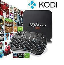 Android tvBox Better Then Fire Stick Truly Amazing Box ! for Sale in Cleveland, OH