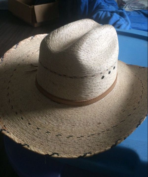 553db796503 Cowboy Hats for Sale in Austin