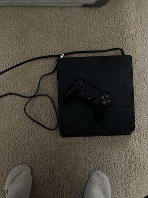 Playstation 4 for Sale in Germantown, MD