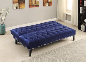 Sofa bed - New for Sale in Hialeah Gardens, FL