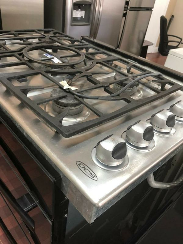 countertop cooktop samsung stove youtube watch gas installation