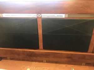 Bed frame for Sale in Arlington, VA