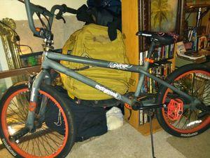 Brand New mongoose bike for Sale in Washington, DC