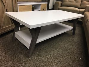 Miraculous New And Used Coffee Table For Sale In Pasadena Ca Offerup Dailytribune Chair Design For Home Dailytribuneorg