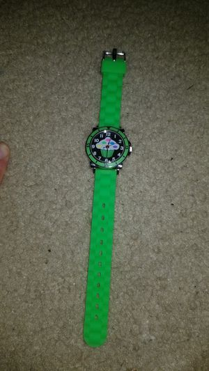 Watch for Sale in Annandale, VA