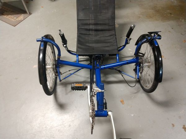 New and Used Electric bicycle for Sale in St  Petersburg, FL