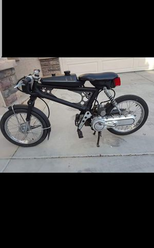 New and Used Honda motorcycles for Sale in Phoenix, AZ ...