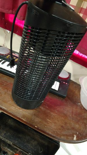 Used, Bug/mosquito zapper stinger for sale  Amoret, MO