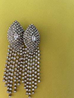 Jewelry set Thumbnail
