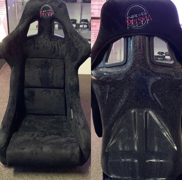NRG Prisma Seat For Sale In Montclair, CA