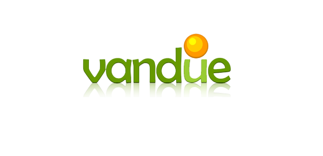Vandue