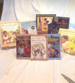 Books for children for Sale in Glenn Dale, MD