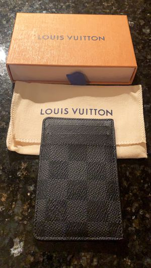 28db1a80867b New and Used Wallets for Sale in Euless, TX - OfferUp