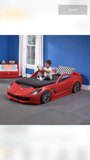 Kids bed for Sale in Fort Belvoir, VA