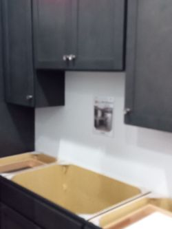 New And Used Kitchen Cabinets For Sale In Scranton Pa Offerup