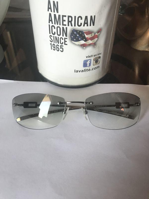 b98b6bc3e30 GUCCI. Glasses