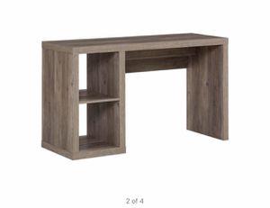 Rustic Desk for Sale in Washington, DC