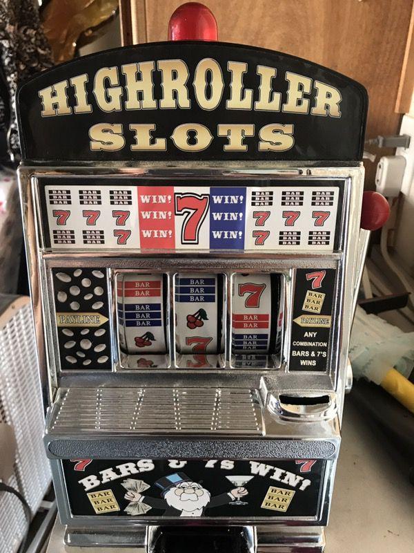 New sweeps casinos