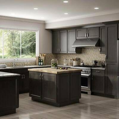 Kitchen Cabinets for Sale in Phoenix, AZ - OfferUp