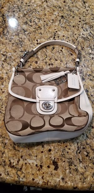 Photo Coach Limited Purse 70th Edition