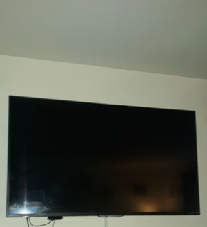 Sharp tv for Sale in North Chesterfield, VA