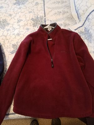 2 Old Navy fleece pullovers for Sale in Ranson, WV