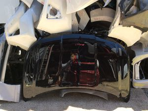 Ford Explorer Hood 2011 2012 2013 2014/ 1000's of OEM Auto Body parts!!! for Sale in Phoenix, AZ