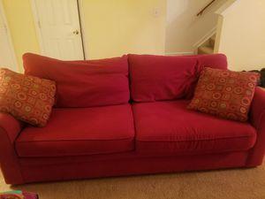 Tremendous New And Used Sofa For Sale In York Pa Offerup Inzonedesignstudio Interior Chair Design Inzonedesignstudiocom