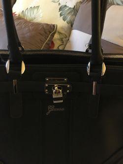 Guess Handbag Thumbnail