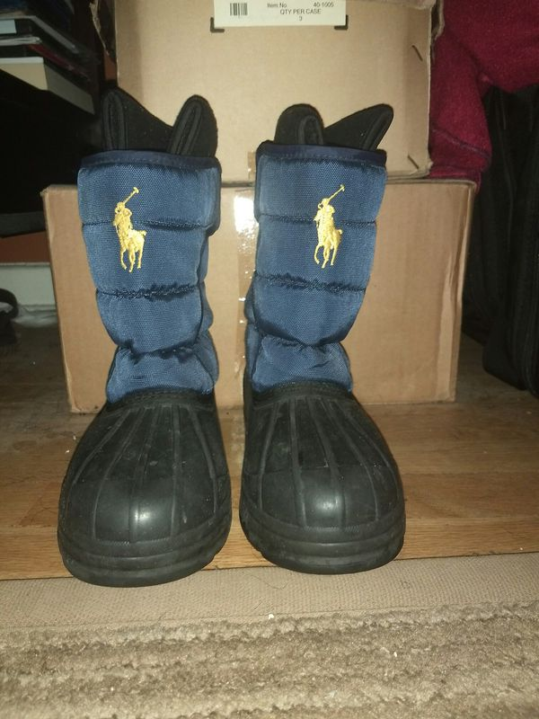 e805b044ad71f New and Used Boots for Sale in Yonkers