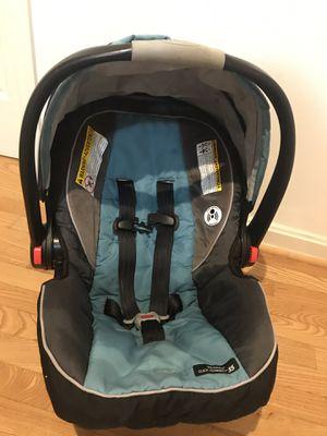 Craigo infant Car seat for Sale in Great Falls, VA
