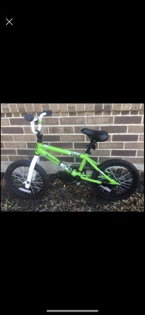 8f9e61729ae Boys viper mini diamondback bike for Sale in Lexington, KY