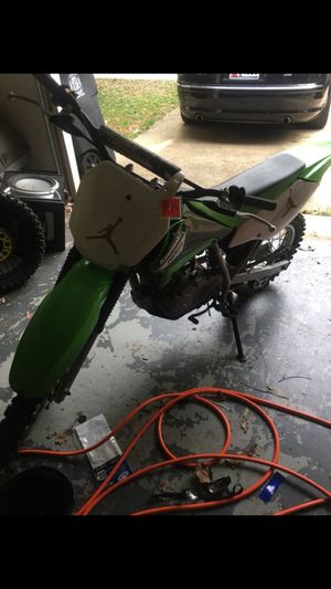 New And Used Motorcycles For Sale In Washington Dc Md