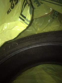 195/65r 15 winter pike snow stud tires Thumbnail