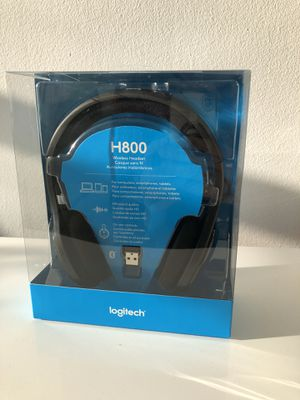 New And Used Bluetooth Headset For Sale In Plainfield Il Offerup