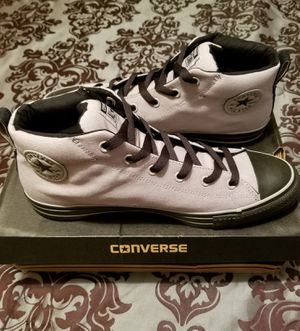 New and Used Converse for Sale in Smyrna, GA OfferUp