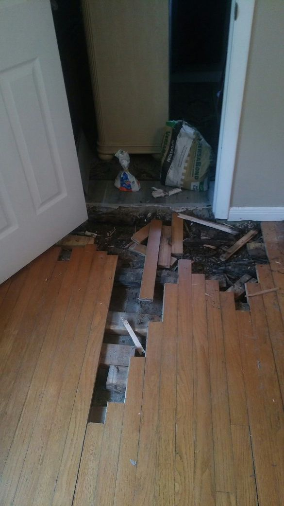 Wood Floors For Sale In Houston Tx Offerup