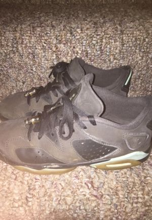 e722195a9753 Jordan s 6s lows mints for Sale in Bowling Green