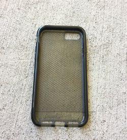 iPhone 7 Case TECH21 Thumbnail