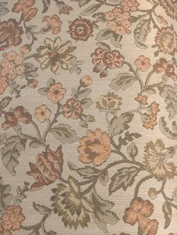 Ethan Allen End Of Bed Bench Thumbnail