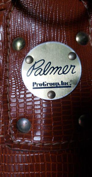 Golf bag & 13 Clubs for Sale in Nashville, TN