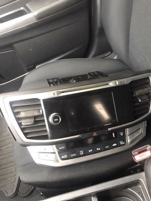 Honda accord 2014 coupe navigator for Sale in Rockville, MD