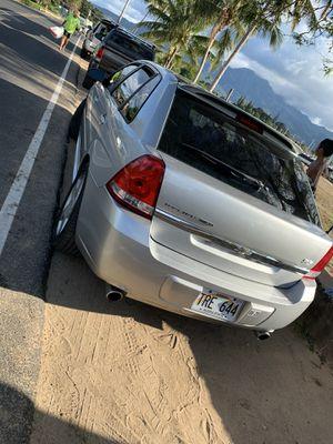 Photo 2008 Chevy impala SS