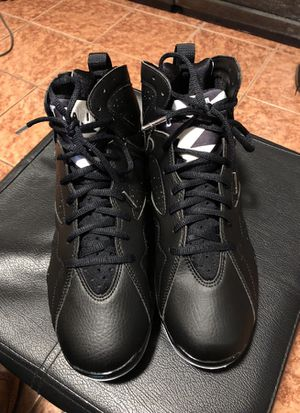 3e62c1f3a496de Air Jordan 7 Baseball Cleats size 9 for Sale in Fresno