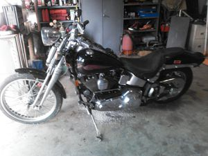 New And Used Motorcycle Parts For Sale In Newport News Va Offerup