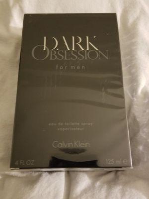 Calvin Klein $25 Xmas Gifts for Sale in Washington, DC